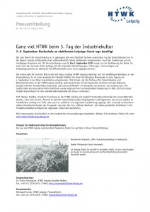069_150814_Industriekultur-1