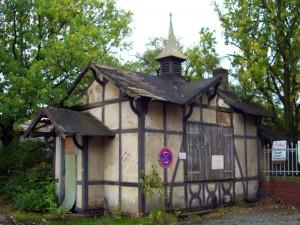 Kontorhaeuschen-am-Plagwitzer-Bahnhof2