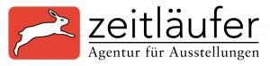 Zeitlaeufer Logo