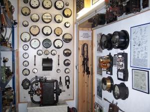 IG-Historischer-Elektromaschinenbau