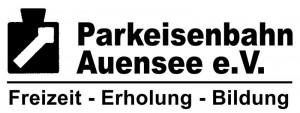 Logo-Parkeisenbahn-Auensee