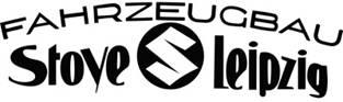 Fahrzeugbau-Stoye-Logo