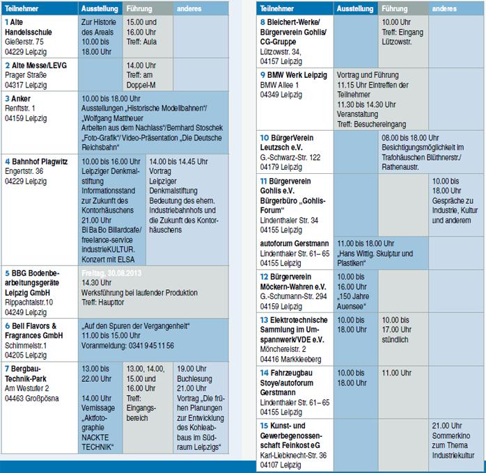 Programm-2013---1