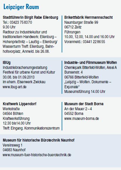 Programm-2013--4