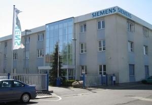 Siemens-Turbomachinery-Equipment-GmbH-Gebaeude