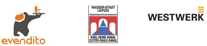 evendito-wasser-stadt-leipzig-westwerk-logos
