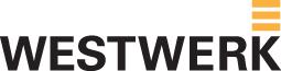 westwerk-logo