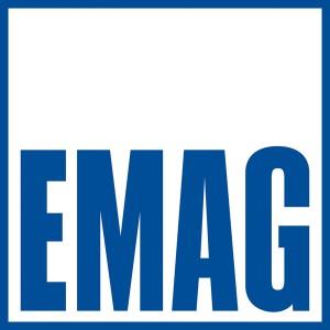 EMAG_2c