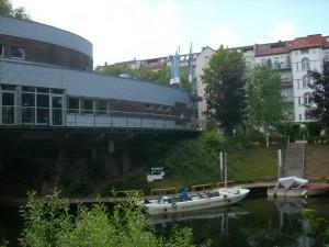 Kulturhafen