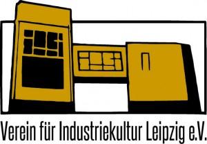 Verein Industriekultur