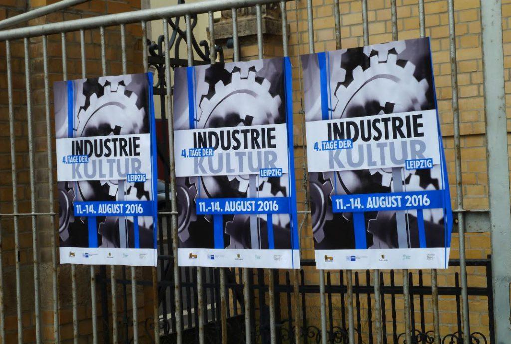 tag der industriekultur 2016