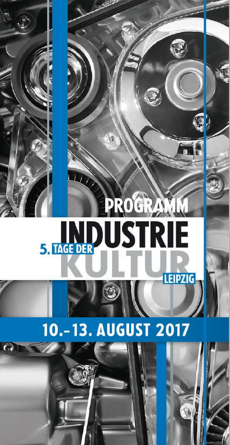 Programm-Tag-der-Industriekultur-2017