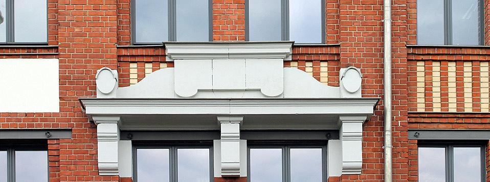 Fassade-Details22