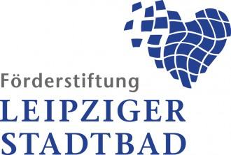 Foerderstiftung Leipziger Stadtbad