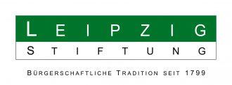 Leipzig-Stiftung
