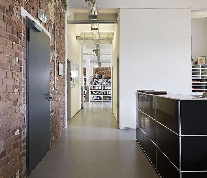 Denk Architekten Leipzig tage der industriekultur leipzig