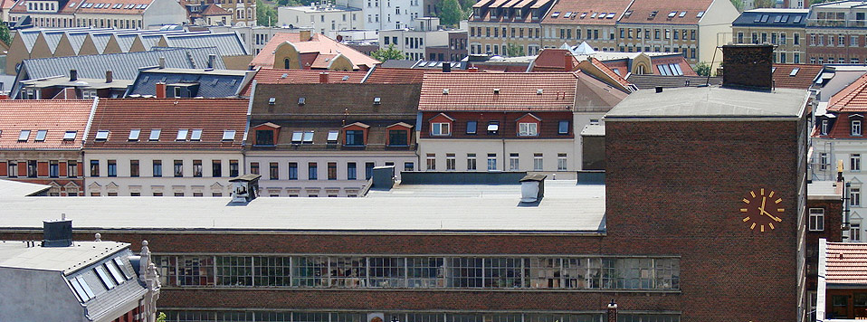 Leipziger-Daecher1