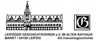 Logo GV Ag IndGesch