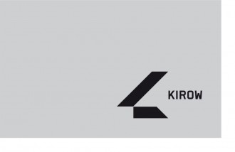 Logo Kirow