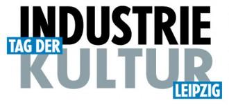 Logo-Tag-der-Industriekultur-Leipzig