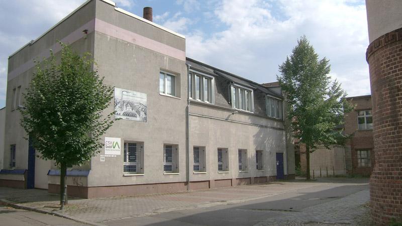 Vortragsprogramm des Deutschen Museums für Galvanotechnik