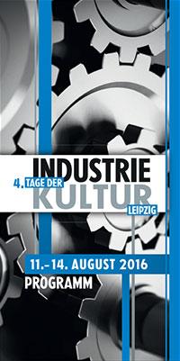 Programm-Tag-der-Industriekultur-2016