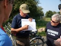 fahrradrundfahrt-durch-Eilenburg-1