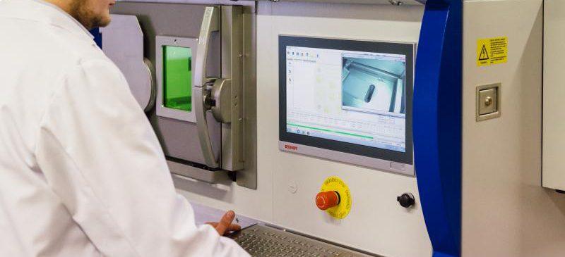 Rapidobject GmbH