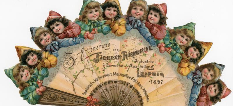 Sächsisches Wirtschaftsarchiv e. V.