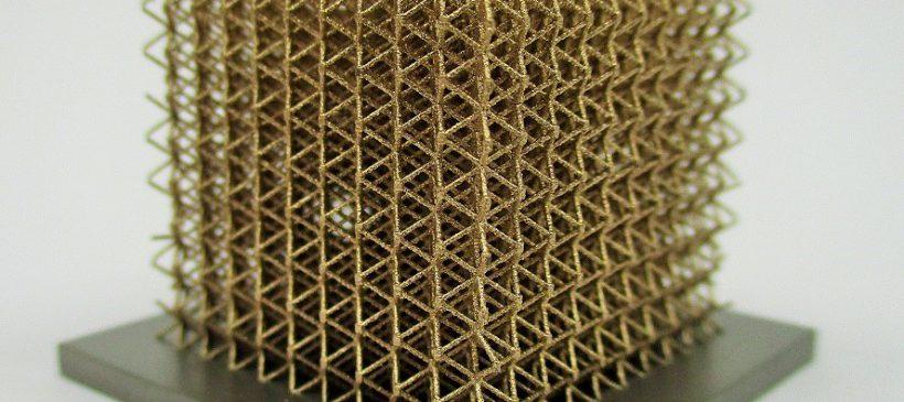 Betriebsbesichtigung bei 3D-Metall Theobald e. K. – 24.08, 12.30 Uhr