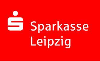 PwC Leipzig