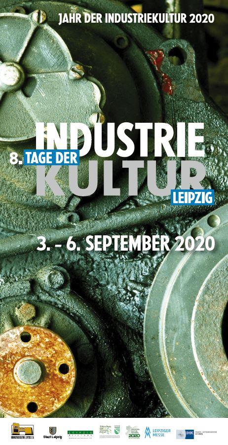 8-tage-der-industriekultur-leipzig
