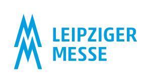Leipziger Messe mbH