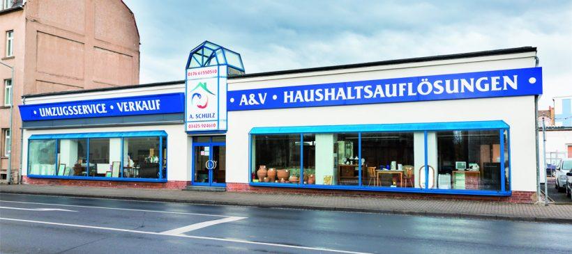 Vorstellung des Unternehmens ASchulz GmbH und Akkordeonkonzert mit Weltmusik mit Heidi Steger – 05.09.2020, 14.00–16.00 Uhr