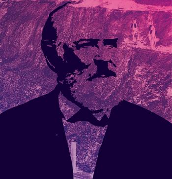 Kino-Premiere – Das Erbe des Dr. Heine – 11.09., 19.30 Uhr