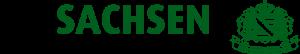 Unternehmerverband Sachsen