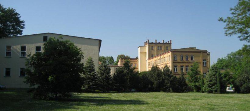 Filzfabrik Wurzen GmbH