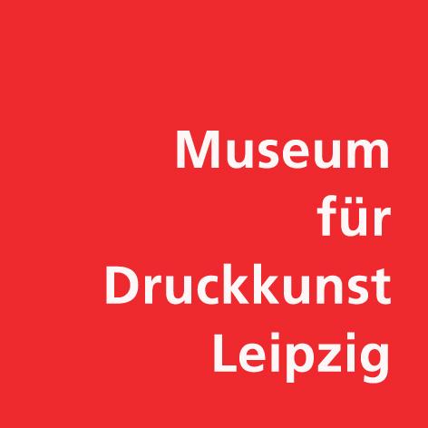 Sonderausstellung »LEIPZIG beeinDRUCKT. 500 Jahre Druck- und Verlagsstandort«