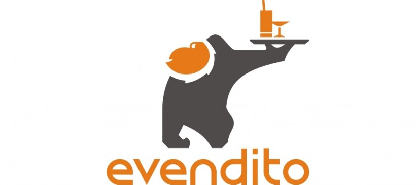 Agentur evendito