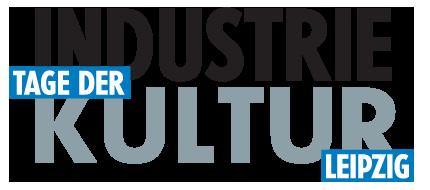 Tage der Industriekultur in Leipzig