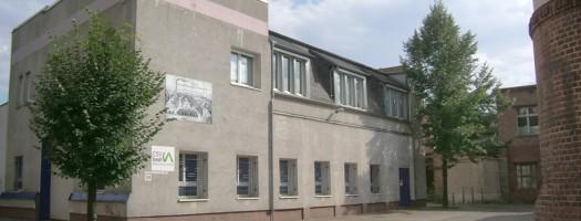 Filmvorführungen im Museum für Galvanotechnik (ganztägig)