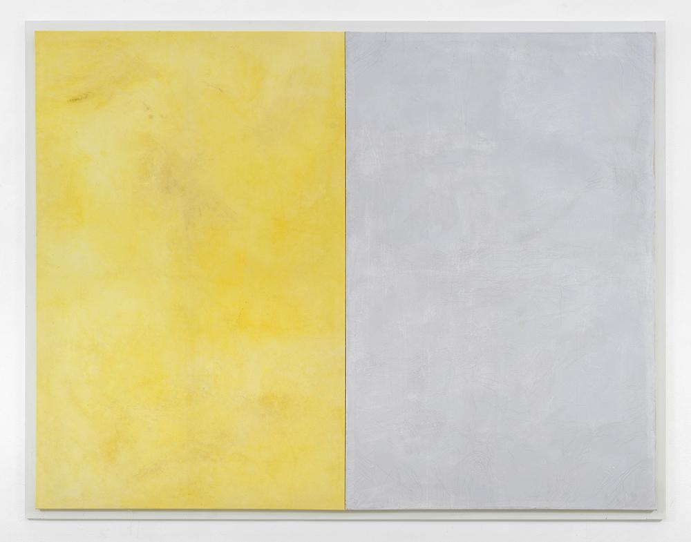 Ausstellung »Me mou haptou« von Selma van Panhuis in der Heilandskirche Plagwitz – 06.09., 10.00-16.00 Uhr